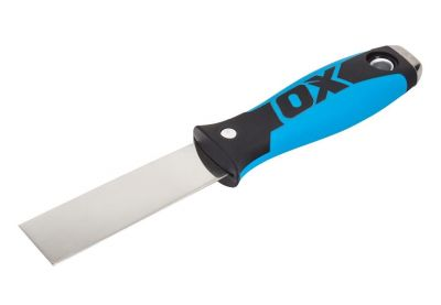 """Ox Pro Joint Knife 1¼"""" OX-P013203"""