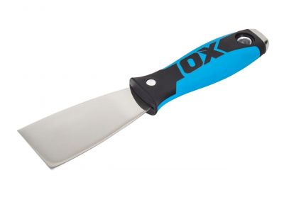 """Ox Pro Joint Knife 2"""" OX-P013205"""