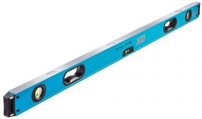 Ox Pro Level Magnetic 1200mm OX-P024312