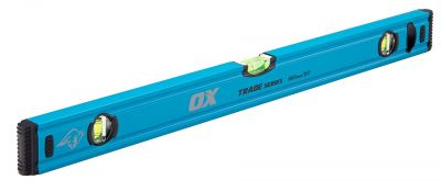 Ox Trade Level 1200mm OX-T500212