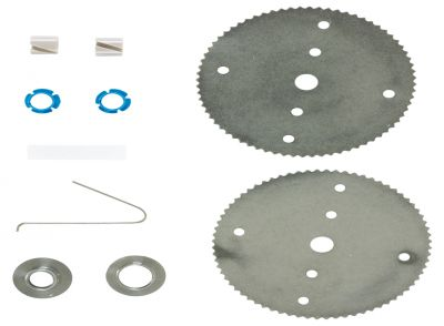 TapeTech Taper Tune Up Kit - 502A
