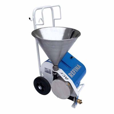 Refina ACF405 Mortar & Pointing Pump 110V - 784000
