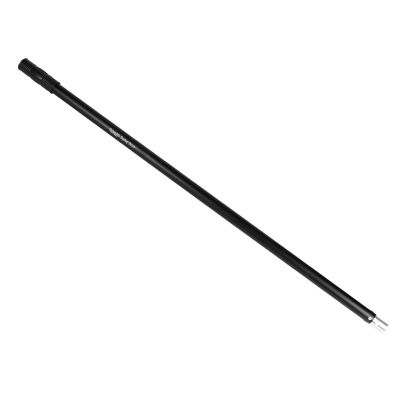 Columbia One Handle 4ft - C1H