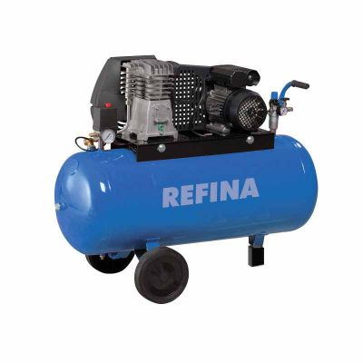 Refina Electric Compressor 110V - 171023