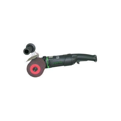 "Refina ESM1310 Drum Wood Sander 4"" 230V - 480140"
