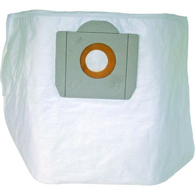 Fox Polyester Dust Bag For F50-811 (FI004P) - F5081101