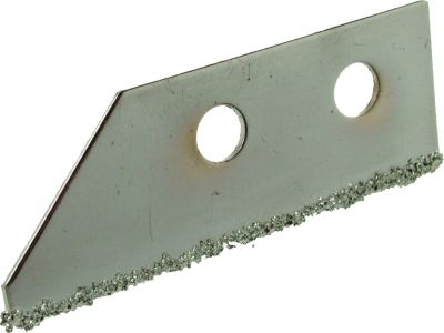 Ox Pro Grout Remover Replacement Blade (Pack of 2) OX-P139801