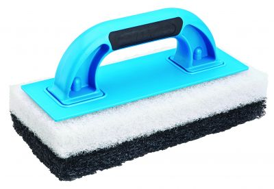 Ox Trade Tile Cleaner 250x120mm OX-T142525