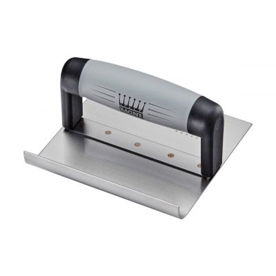 Ragni Stainless Steel Inside Edge Cement Trowel - R65161S