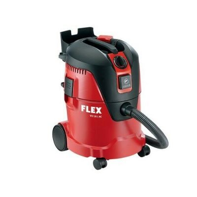 Flex VCE26LMC Safety Vacuum Cleaner 1250 Watt