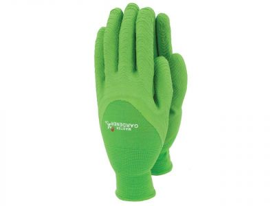 Town & Country PTGL276S Master Gardener Lite Gloves Small - T-CPTGL276S