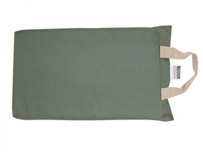 Town & Country Kneeler Pad - T-CTCG8049