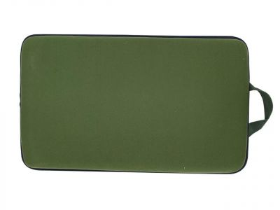 Town & Country Neoprene Kneeler Pad - T-CTCG8050