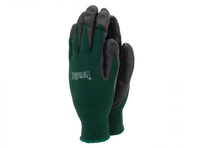 Town & Country TGL442L Thermal Max Gloves Large - T-CTGL442L